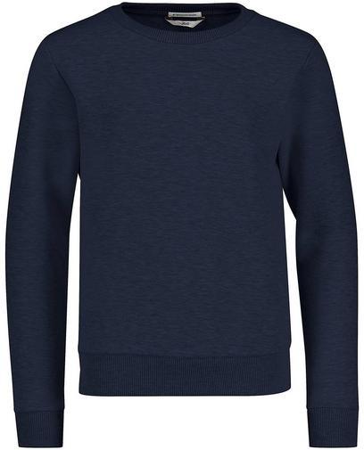 sweater tns